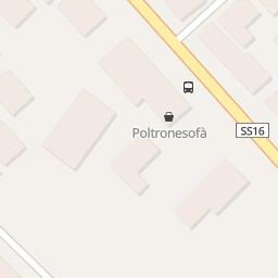 Poltrone E Sofa Montesilvano.Montesilvano Barbuscia Spa