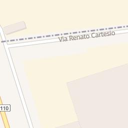 Vendita auto usate a Faggiano (Taranto) - Ariel Car
